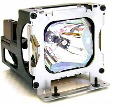 Buy BOXLIGHT MP86I-930 MP86I930 LAMP IN HOUSING FOR PROJECTOR MODEL MP650I