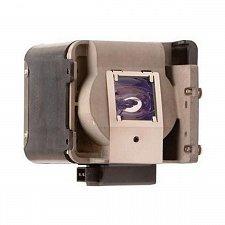 Buy INFOCUS SP-LAMP-077 SPLAMP077 FACTORY ORIGINAL LAMP IN HOUSING FOR MODEL IN3924
