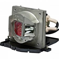 Buy OPTOMA BLFU220C BL-FU220C LAMP IN HOUSING FOR PROJECTOR MODEL EP761