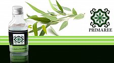 Buy 100% ESSENTIAL EUCALYPTUS OIL AROMA THERAPY INHALANT SPA NATURAL INFUSION