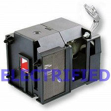 Buy TOSHIBA TDP-MT100 TDPMT100 LAMP IN HOUSING FOR PROJECTOR MODEL TLP-LMT10