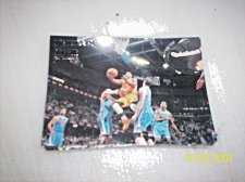 Buy 2013-14 Hoops courtside cavs Basketball Card #6 kyrie irving free shipping