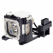 Buy EIKI 610-339-8600 6103398600 LAMP IN HOUSING FOR PROJECTOR MODEL LCXS25
