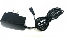 Buy 5v power charger(nar) Samsung Metro SCH R380 cell phone battery adapter plug ac