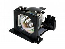 Buy DELL C3251 LAMP IN HOUSING FOR PROJECTOR MODEL 2200MP