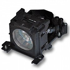 Buy HITACHI DT-00757 DT00757 LAMP IN HOUSING FOR PROJECTOR MODEL PJ658