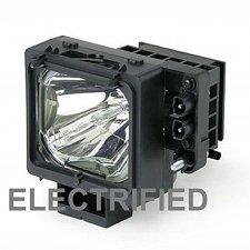 Buy SONY XL-2300 XL2300 A1501092A A1086953A FOR KFWE50 KFWS60S1 KFWS60 KFWE42