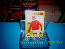 Buy MIKE SCHMIDT 1987 Topps #597 All Star HOF PHILLIES free shipping