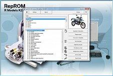 Buy 2005-2014 BMW HP2 Enduro / HP 2 Megamoto RepROM Service Manual DVD Multilingual