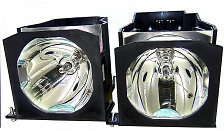 Buy PANASONIC ET-LAD7700W ETLAD7700W 2PACK LAMPS IN HOUSINGS FOR PROJECTOR PTDW7700