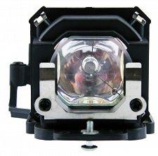 Buy PANASONIC ET-LAM2 ETLAM2 LAMP IN HOUSING FOR PROJECTOR MODEL PTLM2E