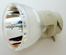 Buy OPTOMA SP.L3701.001 SPL3701001 FACTORY ORIGINAL OSRAM BULB FOR MODEL H78DC3