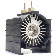 Buy Smith & Nephew CL1336 OEM Endoscopy CeraLux 300BF Module For 660-0024, Y1616