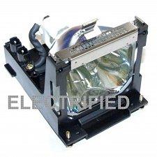 Buy SANYO 610-293-2751 6102932751 LAMP IN HOUSING FOR PROJECTOR MODEL PLC-XU37