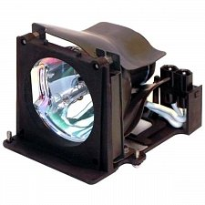 Buy DELL 72510037 725-10037 LAMP IN HOUSING FOR PROJECTOR MODEL 4100MP