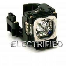 Buy SANYO 610-317-7038 6103177038 OEM LAMP IN E-HOUSING FOR MODEL PLC-SW36