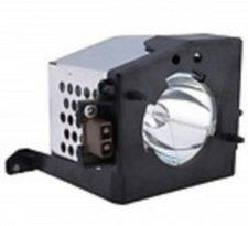 Buy TOSHIBA TB25-LMP TB25LMP 23311083X 23512131A LAMP IN HOUSING FOR MODEL 62HM84