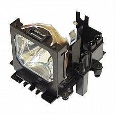 Buy 3M 78-6969-9719-2 78696997192 LAMP IN HOUSING FOR PROJECTOR MODEL H80