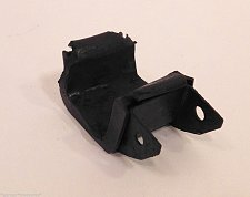 Buy FIAT 124 SPIDER 2000 LOWER RADIATOR SUPPORT BRACKET from 1984