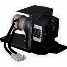 Buy BENQ 5J.J0T05.001 5JJ0T05001 LAMP BQ45 IN HOUSING FOR PROJECTOR MODEL MP772ST