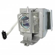 Buy OPTOMA BL-FP190E BLFP190E FACTORY ORIGINAL LAMP IN HOUSING FOR PROJECTOR S315