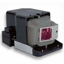 Buy BENQ 5J.J0105.001 5JJ0105001 LAMP IN HOUSING FOR PROJECTOR MODEL MP523
