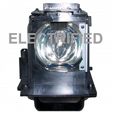 Buy MITSUBISHI 915B455011 LAMP IN HOUSING FOR TELEVISION MODEL WD82740