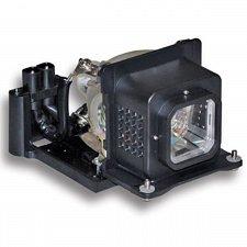 Buy SANYO 610-336-0362 6103360362 LAMP IN HOUSING FOR PROJECTOR MODEL PLCWXU10B