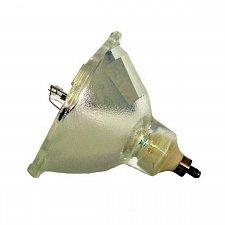 Buy SONY XL-2500U XL2500U XL-2500 XL2500 69506 BULB #27 FOR MODEL KDF46E3000