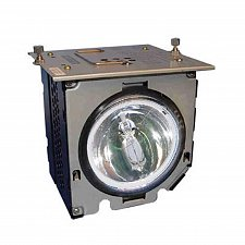 Buy MITSUBISHI WDV-65000LP WDV65000LP LAMP IN HOUSING FOR PROJECTOR MODEL WD65000