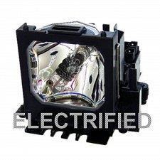 Buy PROXIMA SP-LAMP-015 SPLAMP015 FACTORY ORIGINAL BULB IN GENERIC CAGE FOR DP8400X