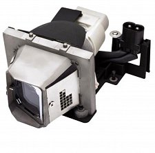 Buy DELL 725-10112 72510112 LAMP IN HOUSING FOR PROJECTOR MODEL M209X