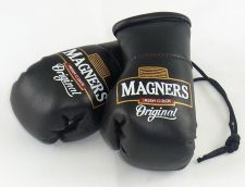 Buy Magners Cider Mini Boxing Gloves (ideal for rear view mirror or the Bar)