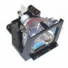 Buy SANYO 610-290-8985 6102908985 LAMP IN HOUSING FOR PROJECTOR MODEL PLCXU20B