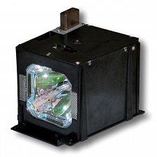 Buy SHARP BQC-XVZ100001 BQCXVZ100001 LAMP IN HOUSING FOR PROJECTOR MODEL XVZ10000