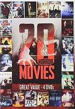 Buy 20movie DVD Kate JACKSON Kenneth WELSH Kelly ROWAN Joanna KERNS Judith O'DEA