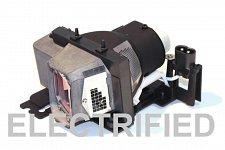 Buy INFOCUS SP-LAMP-043 SPLAMP043 FACTORY ORIGINAL BULB IN GENERIC CAGE FOR IN1100