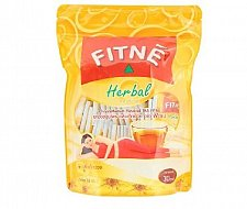 Buy 30 bags FITNE Chrysanthemum Fitne' Herbal control weight loss slimming tea