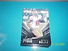 Buy 2015 Rookies and Stars ANQUAN COLDIN 49ERS Football Card #96 free shipping