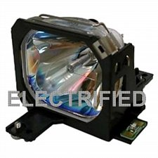 Buy ASK 403-318 403318 LAMP IN HOUSING FOR PROJECTOR MODEL A10