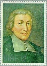 Buy Ireland 1980 1v mnh Stamp Centenary of Arrival of De La Salle Order Mi 414