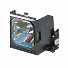 Buy CHRISTIE 003-004808-01 00300480801 FACTORY ORIGINAL LAMP IN HOUSING FOR DWX600-G