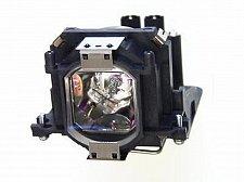Buy SONY LMP-H130 LMPH130 LAMP IN HOUSING FOR PROJECTOR MODEL VPLHS51