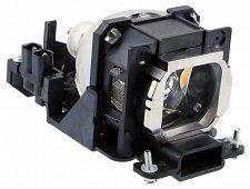 Buy PANASONIC ET-LAB10 ETLAB10 LAMP IN HOUSING FOR PROJECTOR MODEL PTLB10V