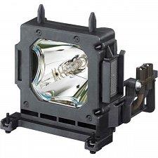 Buy SONY LMP-H230 LMPH230 FACTORY ORIGINAL BULB IN GENERIC HOUSING FOR VPL-VW300ES