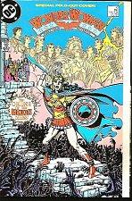 Buy WONDER WOMAN #12, 10, 39, 42 PEREZ DC Comics 1987-1990