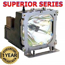 Buy RLC-250-03A RLC25003A SUPERIOR SERIES NEW & IMPROVED FOR VIEWSONIC PJ10651