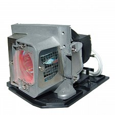 Buy DELL 330-9847 3309847 725-10225 72510225 LAMP IN HOUSING FOR MODEL S300Wi