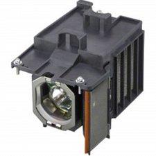 Buy SONY LMP-H330 LMPH330 FACTORY ORIGINAL BULB IN GENERIC HOUSING FOR VPL-VW1100ES
