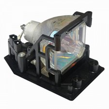 Buy PROXIMA SP-LAMP-LP2E SPLAMPLP2E LAMP IN HOUSING FOR PROJECTOR UltraLight X540